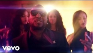Video: Young Jeezy - R.I.P. (feat. 2 Chainz)